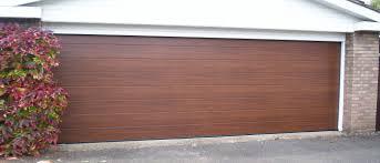 garage doors ventanasypuertascalpe com sectional doors