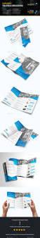 293 best brochures images on pinterest brochures font logo and