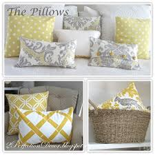 Big White Bed Pillows 2perfection Decor Summer Changes To Our Master Bedroom