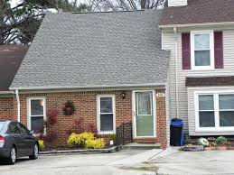 stonebridge luxury homes homes for sale in stonebridge landing chesapeake va rose and