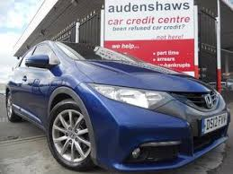 used honda cars for sale in dudley west midlands audenshaw ltd