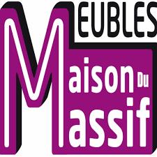 Magasin La Maison La Maison Du Massif Magasin De Meubles 6 Rue De Lupcourt 54210