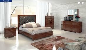 Bunk Bed Headboard Bedroom Queen Bed Set Cool Bunk Beds With Slides Bunk Beds For