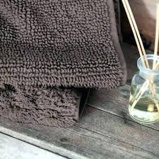 Taupe Bathroom Rugs Taupe Bathroom Rugs Amazing For Bath Colored