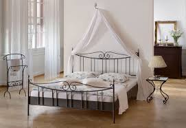 Ikea Canopy Bed Planning To Diy Ikea Metal Bed Modern Wall Sconces And Bed Ideas