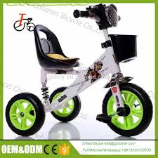 lexus trike uk toy tricycle with trailer toy tricycle with trailer suppliers and