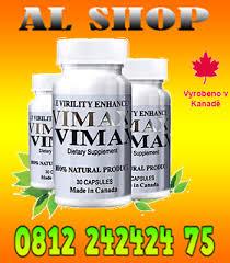 jual vimax asli di bandung obat pembesar penis di bandung obat