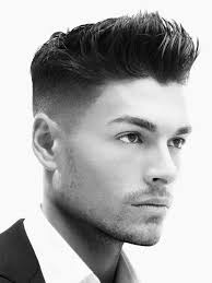 haircut sle men men s hairstyles who thinks that men s style does not need as much
