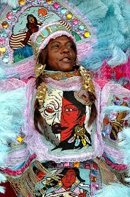 mardi gras indian costumes photography by kichea s burt mardi gras indians