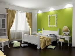 wohnideen farbe grn frische farben fürs schlafzimmer 59 wohnideen in grün