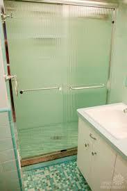 Retro Bathroom Ideas by Retro Bathroom Renovation Nujits Com