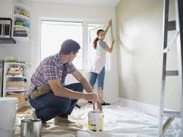 How To Renovate Your Home How To Renovate A House With 0 In The Bank