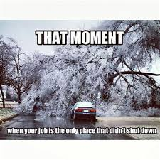 Winter Storm Meme - th id oip bdgmsy1h a1kf xwvkuaqhaha