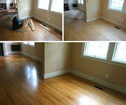 about us grigore s hardwood flooring