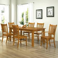 cheap kitchen table sets walmart dining table and chairs set of 4 dining chairs under dining