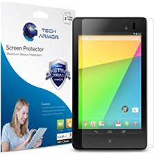 nexus 9 black friday amazon amazon com nexus 7 from google 7 inch 16 gb black by asus