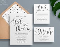 wedding invitation sets wedding invitation sets wedding definition ideas