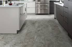 white kitchen cabinets with vinyl plank flooring 2021 kitchen cabinet trends 20 kitchen cabinet ideas