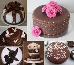 how to make chocolate fondant sugar paste 7 steps scouts