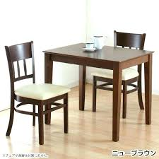 breakfast table for two rustic breakfast table farmhouse dining room table how to make a
