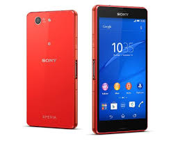 cara membuat flashable zip tanpa pc install official twrp recovery for sony xperia z3 compact
