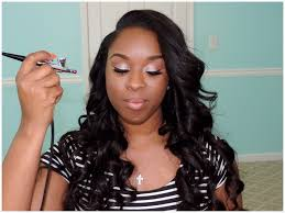 airbrush makeup for black skin summer airbrush makeup how to easy