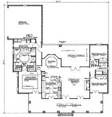 653382 simple acadian style house plans floor plans home