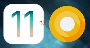 android 8 0 o release schedule for google pixel pixel xl nexus