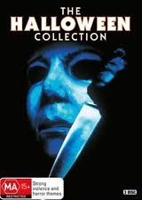 Halloween Dvd Horror Dvd 4 Au Nz Latin America Halloween Dvd U0026 Blu Ray