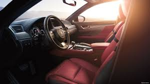 lexus is300 f sport interior find out what the lexus gs hybrid has to offer available today