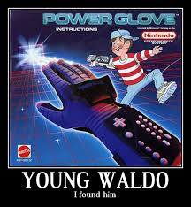 Waldo Meme - image 727820 where s waldo where s wally know your meme