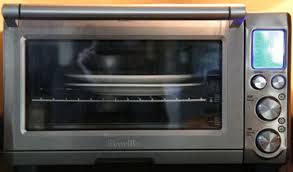 How Many Watts In A Toaster Save Energy And Get More Mileage From Your Toaster Oven