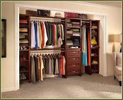 closet kits lowes with drawers walmart bezoporu info