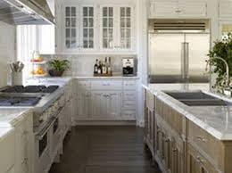 island kitchen luxury l shaped kitchen with island railing stairs and kitchen