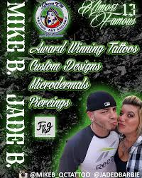 queen city tattoo and piercing studio poughkeepsie ny