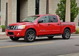 nissan titan gas tank recall roundup ford addresses fuel tank issue nissan adds titan