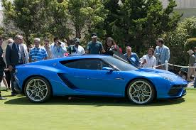 bentley exp 10 speed 6 asphalt 8 the best cars of the 2015 pebble beach concept lawn