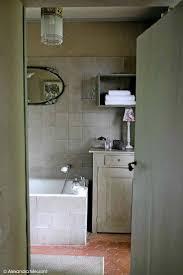 salle de bain vert et marron les 20 meilleures idées de la catégorie salles de bains oranges