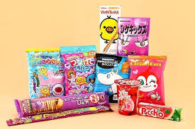 where can you buy japanese candy what is the best place to buy japanese candy online quora