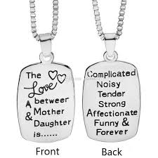 mens engraved necklaces wholesale the between and engraved pendant