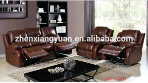 La Z Boy James Reclining by La Z Boy Reclina Way Leather Reclining Sofa Lazy James Recliner