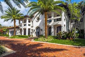 Airbnb Florida by Inside The Miami Airbnb Where Jamie Foxx Stayed During Art Basel