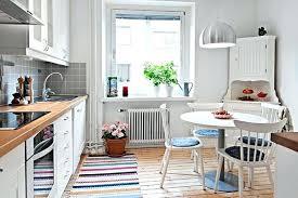 tapis de cuisine sur mesure tapis de cuisine sur mesure cuisine x cm cuisinart cethosia me