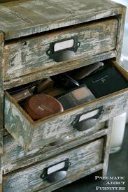 Bathroom Countertop Storage by Countertop Storage Drawers Bstcountertops