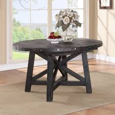 Round 54 Inch Dining Table Dining Tables Square Pedestal Table 48 Inch Round Dining Table
