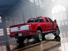 ford super duty 2013 pictures information u0026 specs
