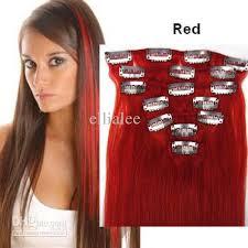 cheap clip in hair extensions hair clip in hair extensions cheap indian remy hair