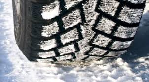 Best Nokian Wrg3 Suv Review Customer Toyo Celsius Winter Tire Can Stay On Car Year Round Consumer Reports