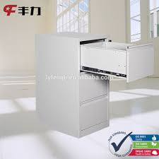 12 drawers file cabinet 12 drawers file cabinet suppliers and