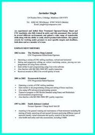 Leadership Skills Resume Example by Leadership Skills Resume Leadership Skills Resume Template U2026 Job